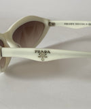 PRADA 2010 Sunglasses