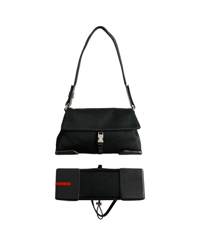 PRADA SPORT Mini Bag