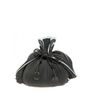 ISSEY MIAYKE Pleats Please Pouch