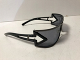 EXTÈ Arrow Sunglasses