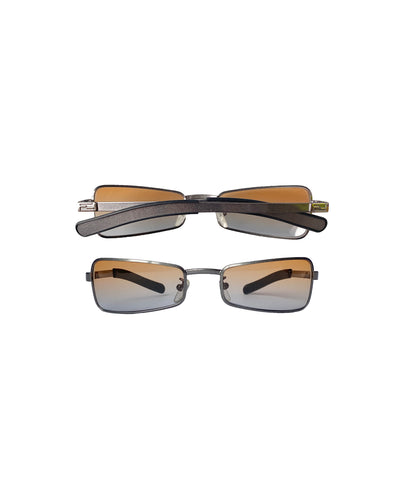 FENDI Gradient Sunglasses