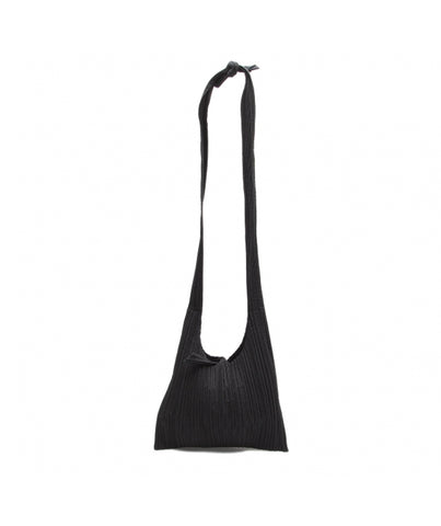 ISSEY MIYAKE PLEATS PLEASE Shoulder Bag