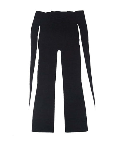 ISSEY MIYAKE A-POC Trousers S