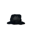 MM6 MAISON MARGIELA Teddy Bucket Hat