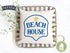 products/LilleJuniper_BeachHouseLIST3.jpg