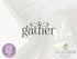 products/LilleJuniper_Gather10LIST1.jpg