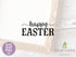 products/LilleJuniper_HappyEasterLIST1.jpg