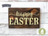products/LilleJuniper_HappyEasterLIST3.jpg