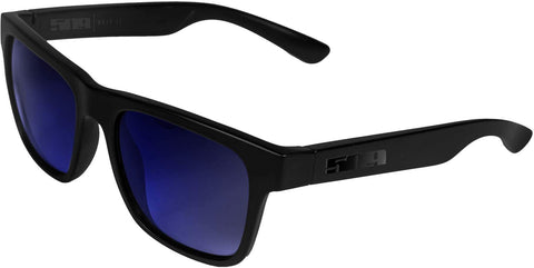 509 Whipit Sunglasses - Wide Open Parts