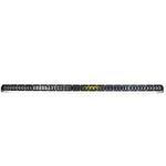 HERETIC 6 SERIES LIGHT BAR - 50 INCH - Wide Open Parts