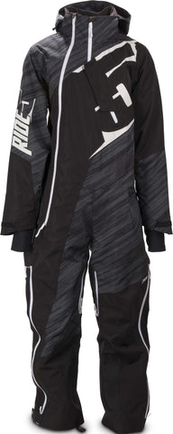 509 Allied Insulated Mono Suit - Wide Open Parts