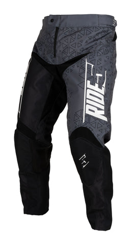 509 Ridge ITB Pants - Wide Open Parts
