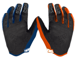 509 Low 5 Gloves - Wide Open Parts