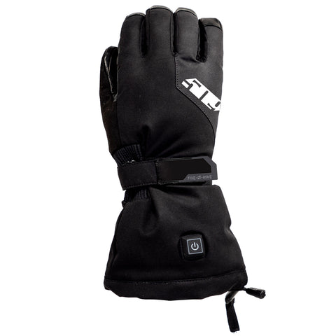 509 Backcountry Ignite Gloves - Wide Open Parts