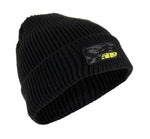 509 Night Ops Beanie- BLACK FRIDAY CAMO - Wide Open Parts