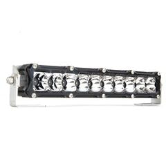 HERETIC 6 SERIES LIGHT BAR - 10 INCH - Wide Open Parts