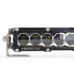 HERETIC 6 SERIES LIGHT BAR - 6 INCH - Wide Open Parts