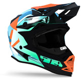 509 Altitude Helmet - Wide Open Parts