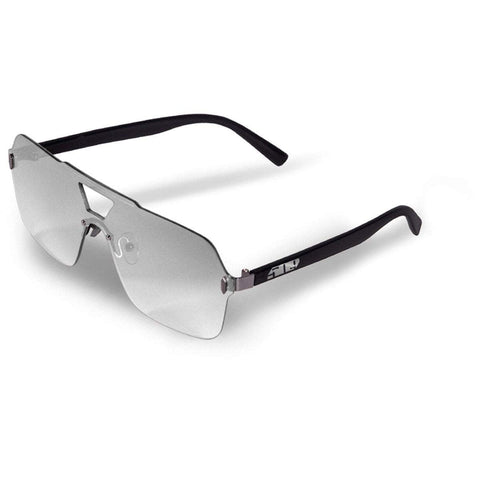 509 Horizon Sunglasses - Wide Open Parts
