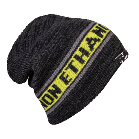 509 Oversized Beanie - Wide Open Parts