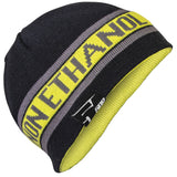 509 Reversible Beanie - Wide Open Parts