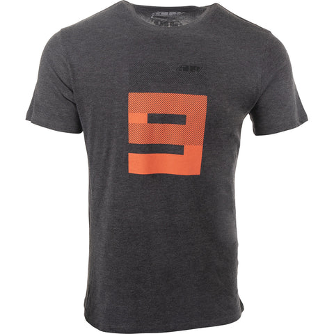 509 Stack Tech T-Shirt - Wide Open Parts