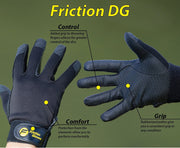 Friction Gloves 2.0