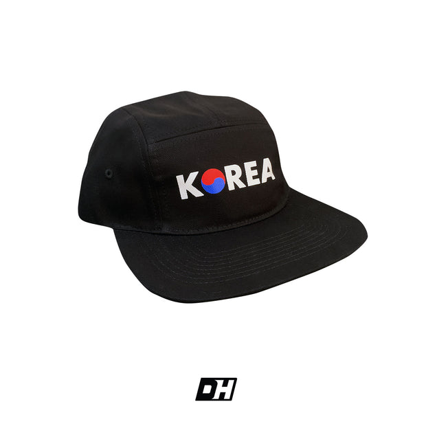 Team Korea Cap