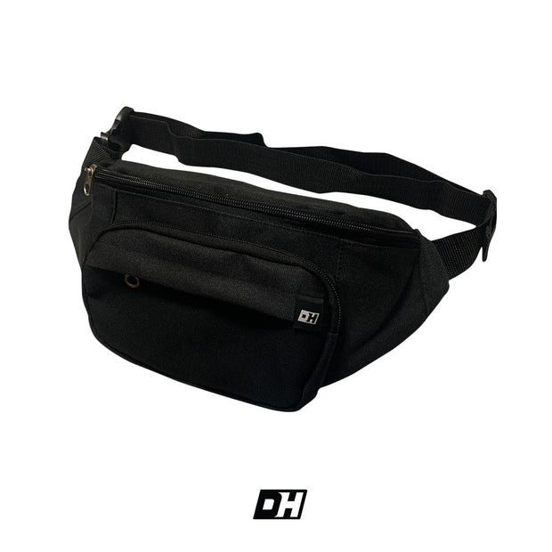 DH Fanny Pack