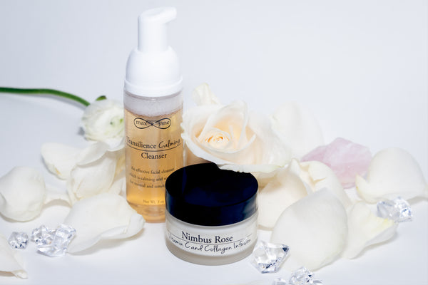The Rose Mama Bundle