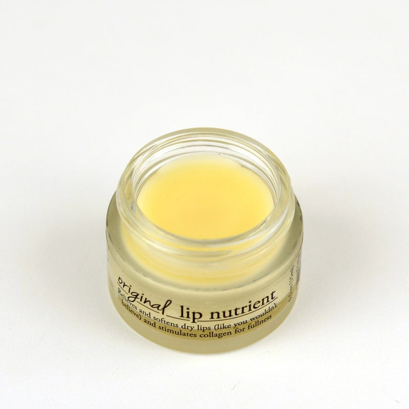 Lip Nutrient