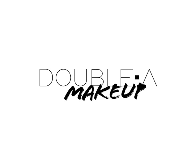 Online Make-Up Class- How to Create the Perfect Natural Glam from Start to Finish!
