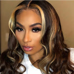 """Soft Glam in 60 Minutes"" Makeup Course Featuring Love & Hip Hop Atlanta Ms. Karlie Redd"
