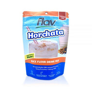 Horchata CBD Drink Mix 300mg