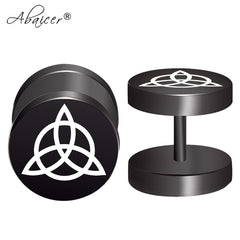 Abaicer-2 pcs/Lot WICCA