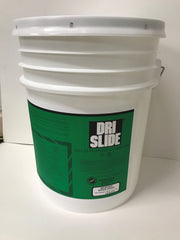Drislide Multi-Purpose, 5 gallon pail
