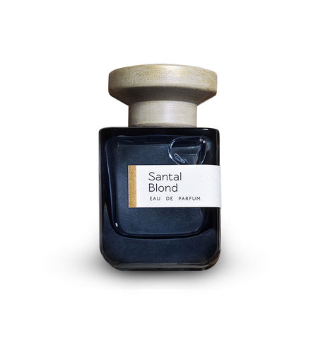 products/santal-blond1B.jpg