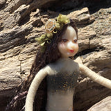 Fae Folk World Mermaid Fairy Finley