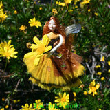 Fae Folk® Fairies - BEE