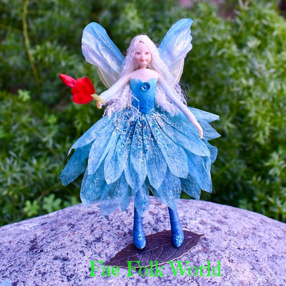 Fae Folk® Fairies - ELSA