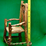 Fairy Garden XL Fairy Chair