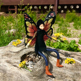 Fae Folk® Fairies - SKIPPER