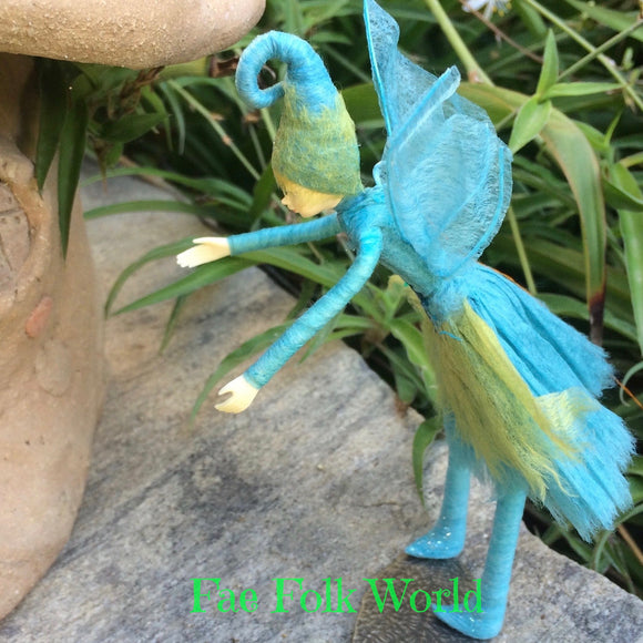 Fae Folk® Fairies - AERIE