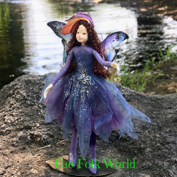 Fae Folk® Fairies - CELESTE