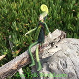 Fae Folk® Fairies - WILLOW