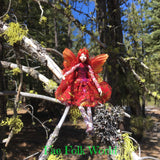 Fae Folk® Fairies - TWILIGHT