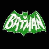 Batman Machine Embroidery Designs