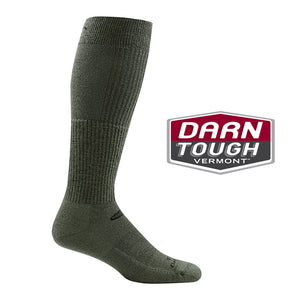 Darn Tough <br> Light Cushion T3006 Foliage Green