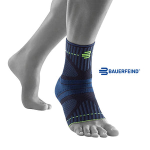 Sport Ankle Support Dynamic
