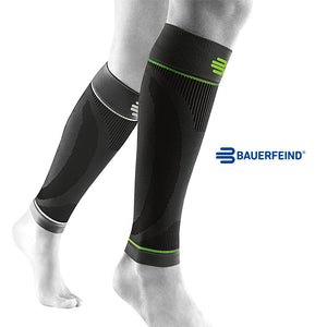 Lower Leg Sports Compression Sleeves